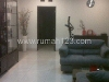 Foto House for sale in BKR Bandung IDR 2000000-