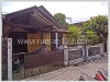 Foto House for sale in Suwung Denpasar IDR 1500000---