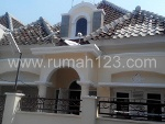 Foto House for sale in Malang Kota Malang IDR 750000---