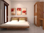 Foto House for sale in Nusa Dua Badung IDR 1700000-
