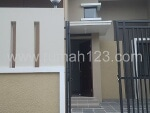 Foto House for sale in Limo Depok IDR 400000-
