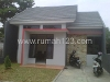 Foto House for sale in Plamongan Semarang IDR 300000---