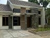 Foto New dehomes residence big size type 65/166 dp...