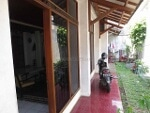 Foto House for sale in Ciumbuleuit Bandung IDR...