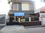 Foto House for sale in Pasar Kliwon Solo IDR 1250000---