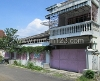 Foto House for sale in Blimbing Malang IDR 850000-