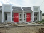 Foto House for sale in Makassar IDR 619109---