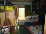 Foto House for sale in Margahayu Bandung IDR 1500000---