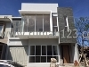 Foto House for sale in Cijerah Bandung IDR 1800000-
