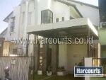 Foto House For Sale Freehold In Denpasar