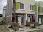 Foto House for sale in Medan Perjuangan Medan IDR...