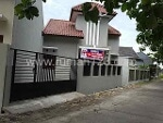 Foto House for sale in Colomadu Solo IDR 575000-. 000