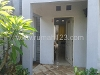 Foto House for sale in Sawangan Depok IDR 245000---