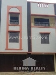 Foto Commercial for sale in Cilodong Depok IDR 3100000-