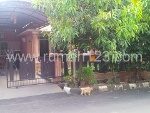 Foto House for sale in Cilodong Depok IDR 1000000-