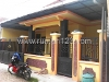 Foto House for sale in Baureno Bojonegoro IDR 400000-