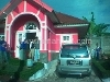 Foto House for sale in Cipendawa Cianjur IDR 280000-