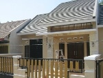 Foto House for sale in Purwomartani Sleman IDR...