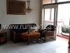 Foto House for sale in Awiligar Bandung IDR 975000-