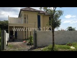 Foto House for sale in Sidoarjo IDR 1250000-