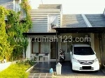 Foto House for sale in Karawaci Tangerang IDR 925000-