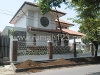 Foto House for sale in Pasir Koja Bandung IDR 6500000-