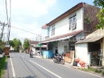 Foto Commercial for sale in Canggu Badung IDR...