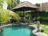 Foto House for rent in Tanah Lot Tabanan IDR 140000-