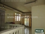 Foto House for sale in Sidoarjo IDR 800000-