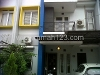 Foto House for sale in Ciledug Tangerang IDR 1600000---