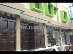 Foto Commercial for sale in Kota Sukabumi IDR 1000000-