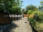 Foto Villa Furnished Canggu Parerenan, Kuta Bali...