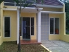 Foto House for sale in Dieng Malang IDR 380000-