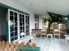 Foto House for sale in Awiligar Bandung IDR 2000000-