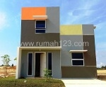 Foto House for sale in Batu Aji Batam IDR 250000-