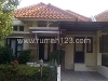Foto House for sale in Karangploso Malang IDR 700000-
