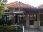 Foto House for sale in Karangploso Malang IDR 625000-