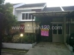 Foto House for sale in BSD Tangerang IDR 895000-