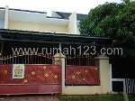 Foto House for sale in Serpong Tangerang IDR 985000-