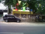 Foto Commercial for sale in Kaliwungu Kendal IDR...
