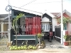 Foto House for sale in Cileungsi Bogor IDR 160000---