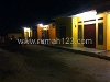 Foto House for sale in Pamulang Tangerang IDR 375000-