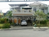 Foto House for sale in Mapanget Manado IDR 5000000---