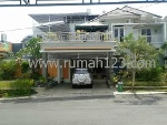 Foto House for sale in Mapanget Manado IDR 5000000-