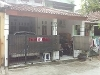 Foto House for sale in Pamulang Tangerang IDR 355000-