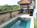 Foto House for sale in Bukit Badung IDR 170000