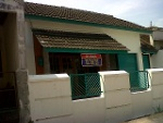 Foto House for sale in Nias Semarang IDR 1050000---
