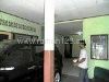Foto Commercial for sale in Cawang Jakarta Timur IDR...