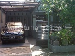 Foto House for sale in Sedati Sidoarjo IDR 350000---