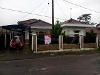 Foto House for sale in Jalan Cagak Subang IDR...